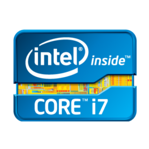 l36228-new-intel-core-i7-logo-4503