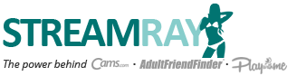 streamray_logo_powered_012015